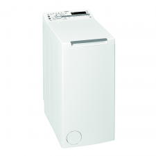 Whirlpool TDLR 6230SS EU/N mosógép és szárító