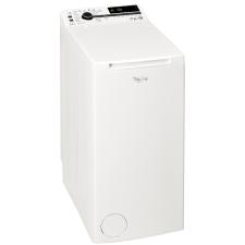 Whirlpool TDLRB 65242BS EU/N mosógép és szárító