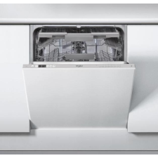 Whirlpool WIC 3C26 F mosogatógép