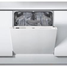 Whirlpool WIO 3C23 6.5E mosogatógép