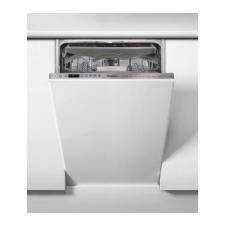Whirlpool WSIP 4O23 PFE mosogatógép