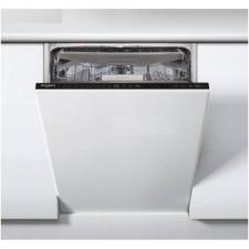 Whirlpool WSIP 4O33 PFE mosogatógép