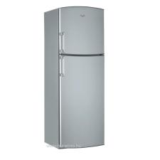 Whirlpool WTE 3113 TS hűtőgép, hűtőszekrény
