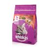Whiskas szárazeledel marhával 14 kg