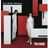 WHITE STRIPES - De Stijl CD