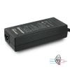 Whitenergy 18.5V/4.9A 90W hálózati tápegység 7.4x5.0mm + tűs HP csatlakozó