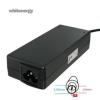 Whitenergy 19V/3.15A 60W hálózati tápegység 5.5x3.0mm Samsung csatlakozóval