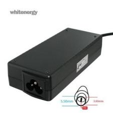 Whitenergy 19V/3.15A 60W hálózati tápegység 5.5x3.0mm Samsung csatlakozóval laptop kellék