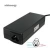 Whitenergy 19V/3.16A 60W hálózati tápegység 5.5x2.1mm csatlakozóval