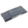 Whitenergy 3600mAh 10,8V utángyártott akkumulátor Acer notebookokhoz