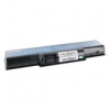 Whitenergy Acer Aspire 5732Z 11.1V Li-Ion 4400mAh