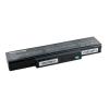 Whitenergy Asus A32-F3 11,1V Li-Ion 4400mAh notebook akkumulátor fekete