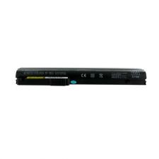 Whitenergy Compaq Business Notebook NC2400 10.8V Li-Ion 4400mAh Whitenergy akkumulátor hp notebook akkumulátor