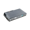 Whitenergy Dell Latitude D500
