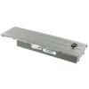 Whitenergy Dell Latitude D620 11.1V Li-Ion 4400mAh akkumulátor