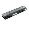 Whitenergy Dell Latitude E5500 11.1V Li-Ion 4400mAh notebook akkumulátor fekete