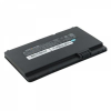 Whitenergy HP Compaq Mini 700 11.1V Li-Ion 2200mAh akkumulátor