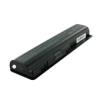 Whitenergy HP Compaq Pavilion DV5 10.8V Li-Ion 4400mAh akkumulátor