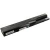Whitenergy HP ProBook 4320s 4320t 4520s 10.8V Li-Ion 4400mAh akkumulátor