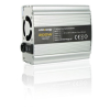 Whitenergy Power inverter 200W