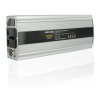 Whitenergy Power inverter 800W