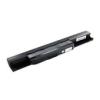 Whitenergy Premium Asus A32-K53 10.8V Li-Ion 5200mAh akkumulátor
