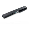 Whitenergy Premium HP EliteBook 8530p 14.4V Li-Ion 5200mAh akkumulátor