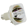 Whitenergy Projector Lamp Mitsubishi MD-553/XD53