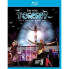 WHO - Tommy Live At The Royal Albert Hall / blu-ray / BRD