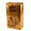 Wiener Extra őrölt kávé 1 kg