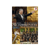 Wiener Philharmoniker New Year's Concert 2015 (DVD)