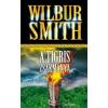 Wilbur Smith A tigris zsákmánya