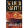 Wilbur Smith LÁNGOLÓ PART