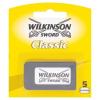 Wilkinson Sword Classic hagyományos borotvapenge 5 db