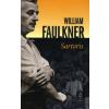 William Faulkner SARTORIS