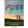 William Pullen Fuss önmagadért