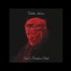 Willie Nelson God's Problem Child (CD)