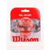 Wilson BALL HOLDER