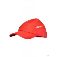 Wilson Unisex Baseball sapka NEW PERFORMANCE CAP
