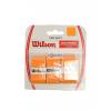 Wilson Unisex Grip PRO SOFT OVERGRIP GO