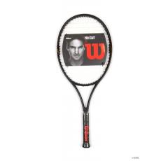 Wilson Unisex Teniszütő PRO STAFF 26 TNS RKT