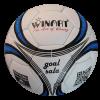 WINART Futsal labda WINART GOAL SALA