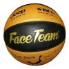 WINART Kosárlabda, 7-s méret WINART FACE TEAM