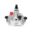 Winmax Tools Fõtengely jeladós szimering pozícionáló benzin és diesel - VAG (WT04A1028)