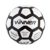 Winner Könnyített focilabda, 4-s méret WINNER SUPER LIGHT