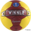 Winner OPTIMA II. kézilabda - IHF approved