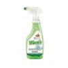WINNI´S Winni's Naturel univerzális öko üveg/ablak és felülettisztító spray 500ml