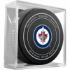 Winnipeg Jets Korong game replica 2013