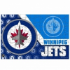 Winnipeg Jets NHL puzzle 150