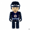 Winnipeg Jets USB pendrive kulcs 4GB